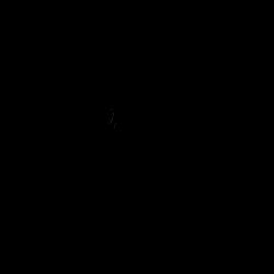 SEDALIA – PETTIS AMATEUR RADIO KLUB